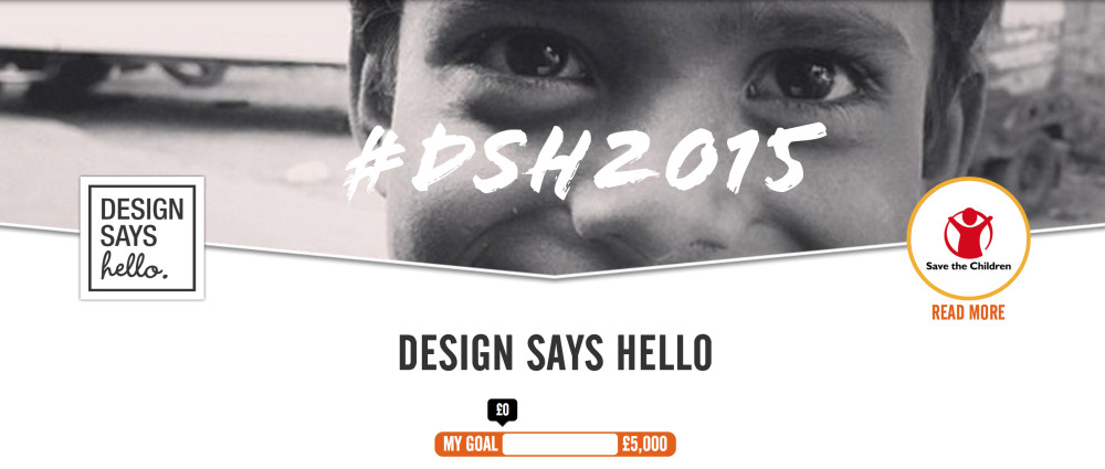 DSH2015