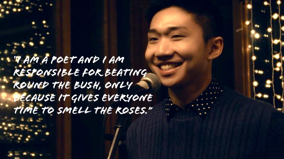 JY Hero