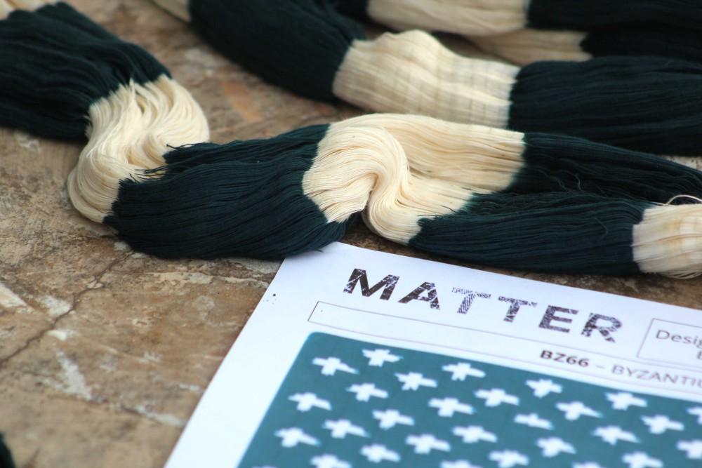 matter_prints_alleye