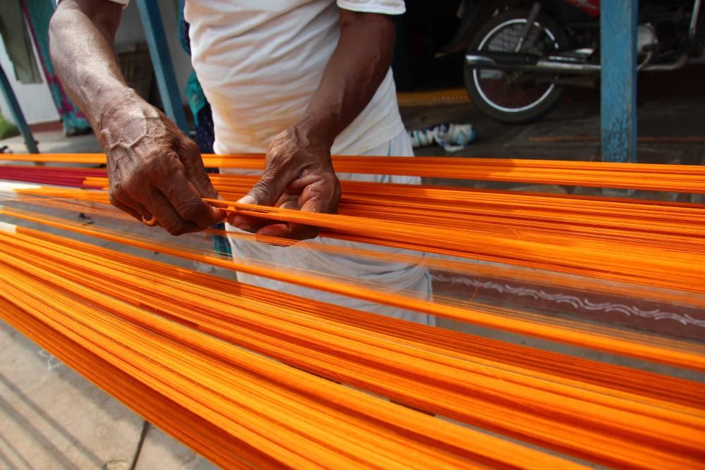 matter_prints_orange